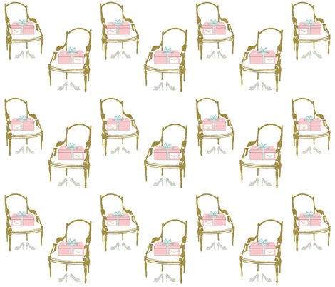 Rmillie_s_dress_shop_chairs_shop_preview