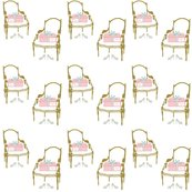 Rmillie_s_dress_shop_chairs_shop_thumb