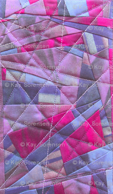 Rr6_x_8_quilt2_ed_preview