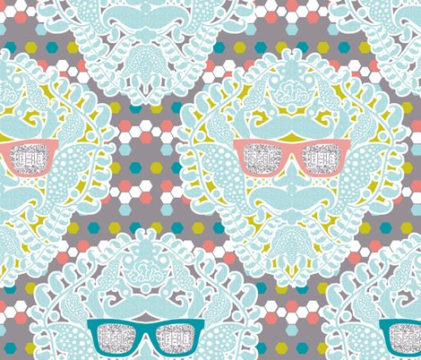 Rrdamask_mustache_patternfinal_shop_preview