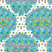 Rrdamask_mustache_pattern_glasses8_shop_thumb