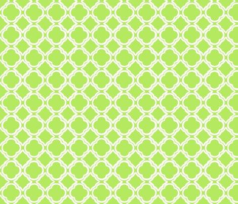 Rrrtrellis_floral_green_rev_shop_preview