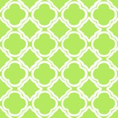 Rrrtrellis_floral_green_rev_shop_thumb