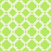 Rrrtrellis_floral_green_rev_shop_thumb