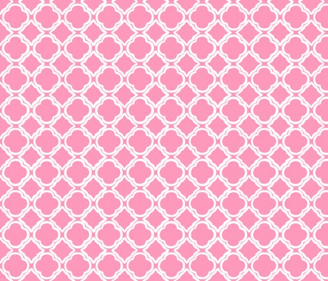 Rrrtrellis_floral_lite_pink_rev_shop_preview