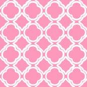 Rrrtrellis_floral_lite_pink_rev_shop_thumb