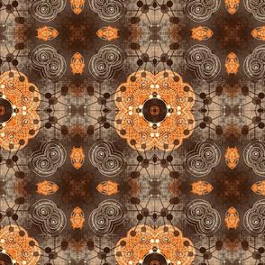 molecules 4
