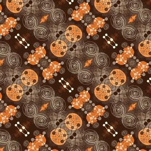 molecules 5
