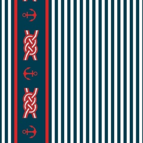 Sailorprint