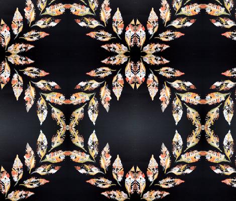 IMG_3011 fabric by xtina82 on Spoonflower - custom fabric