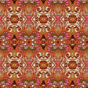 Kaleidoscope Deco-rations