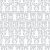 Rrrocket_damask_1_shop_thumb
