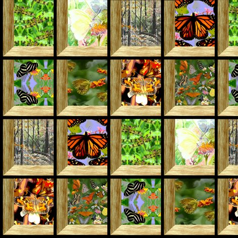 Rrattic_windows_autumn8_shop_preview