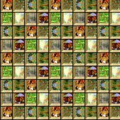Rrattic_windows_autumn8_shop_thumb