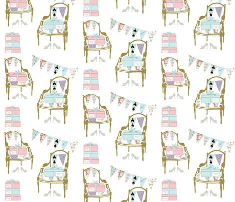Rrrrmillie_s_chairs_shop_preview