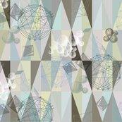 Final_final_geometric_spring_shop_thumb
