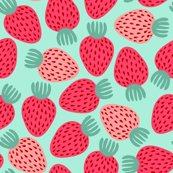 Rrrstrawberries-01_shop_thumb
