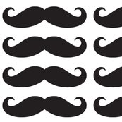 Mustache_ties_05_shop_thumb
