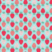 Rrrstrawberries4-01_shop_thumb