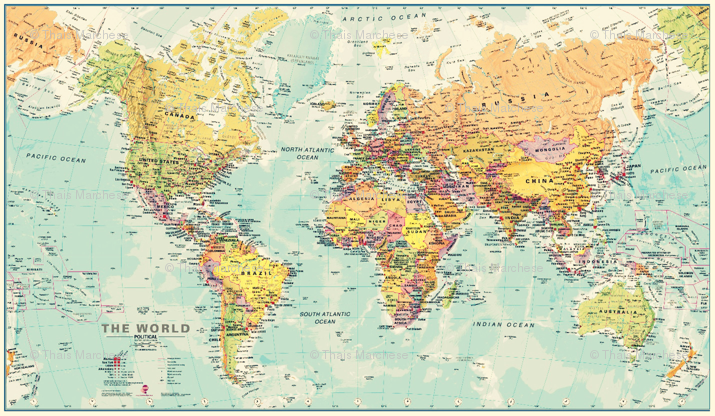 Old Parchment Paper Texture besides Old World Maps Atlas likewise ...