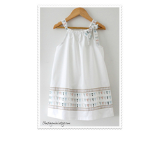 Rrrrrrrdress_shop_stripe_comment_338164_thumb