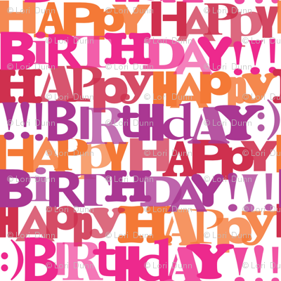 Happy_Birthday_Brights