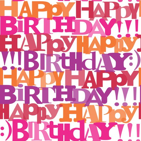 R2005932_rrhappy_birthday_brights.ai_copy_shop_preview