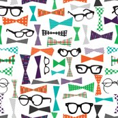 Rrrrrbowties_and_glasses_white_shop_thumb