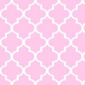 Pinksquatty_shop_thumb