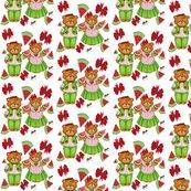 Rrrrrwatermelonbears__2__ed_ed_shop_thumb
