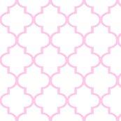 Pinksquattywhite_shop_thumb