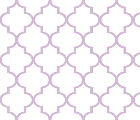 Lavendersquat_shop_preview