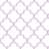 Lavendersquat_shop_thumb