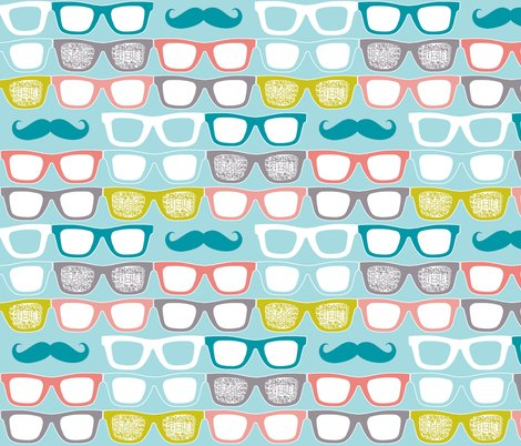 Rcolorful_glasses4_shop_preview