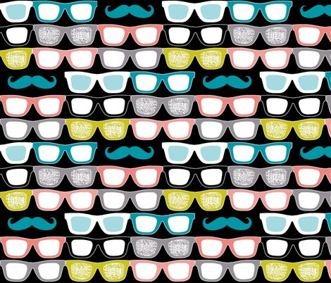 Rcolorful_glasses5_shop_preview