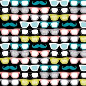 Rcolorful_glasses5_shop_thumb