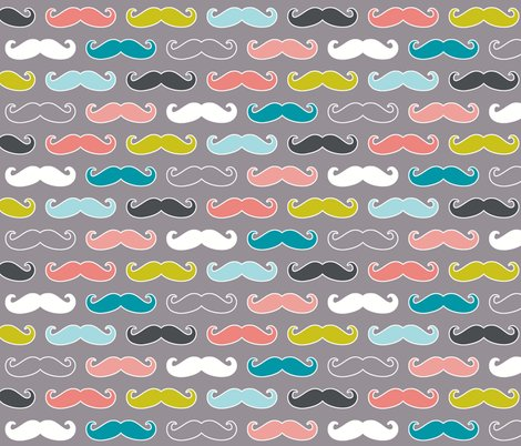 Rmustache_repeat2_shop_preview