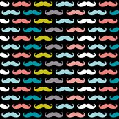 Rrrmustache_repeat3_shop_thumb