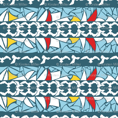 Seagulls_and_sails