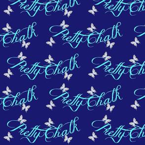Pretty_Chalk_Text_Blue-ed-ch