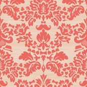 Geek Chic Damask