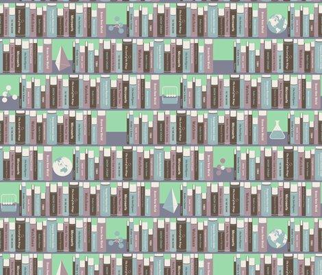 Rgeekbooks-mint-sf_shop_preview