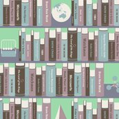 Rgeekbooks-mint-sf_shop_thumb