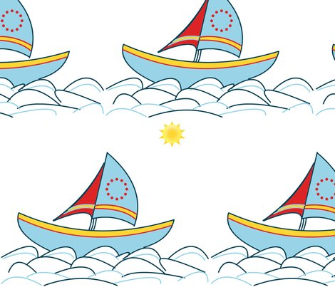 Rrrsailboat_shop_preview