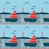 Rrsailing_spoonflower_shop_thumb