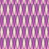 Rrchart_function_of_x_pattern_only_pink_purple_shop_thumb