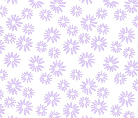 Lilac_daisies_on_white_shop_preview