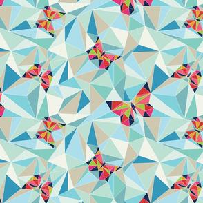 Fractured_flutters2