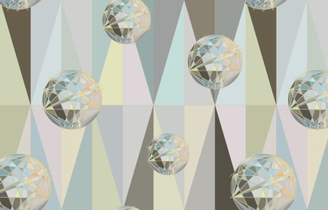 Rfinal_18x21_rev._layered_color_triangles_with_colorful_globes_shop_preview
