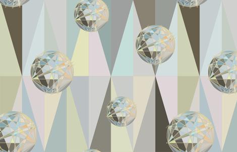 FINAL_18x21_rev fabric by saltlabs on Spoonflower - custom fabric
